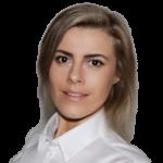 Afanasev-Anna