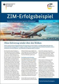 BIRD_ZIM-Erfolgsbeispiel_Cover