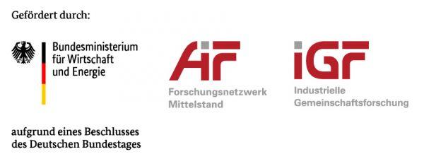 Logo_BMWi_AIF_IGF