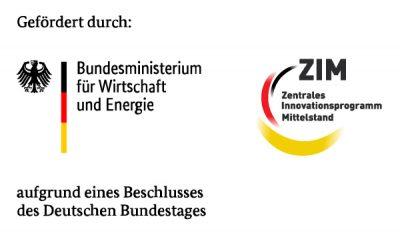 Logo_BMWi_ZIM