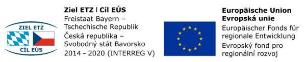 Logo_EU_ETZ