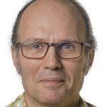 Elmar Lauterborn
