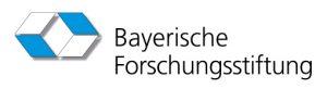 Logo_BFS