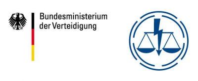 Logo_BMVG_WIWeb