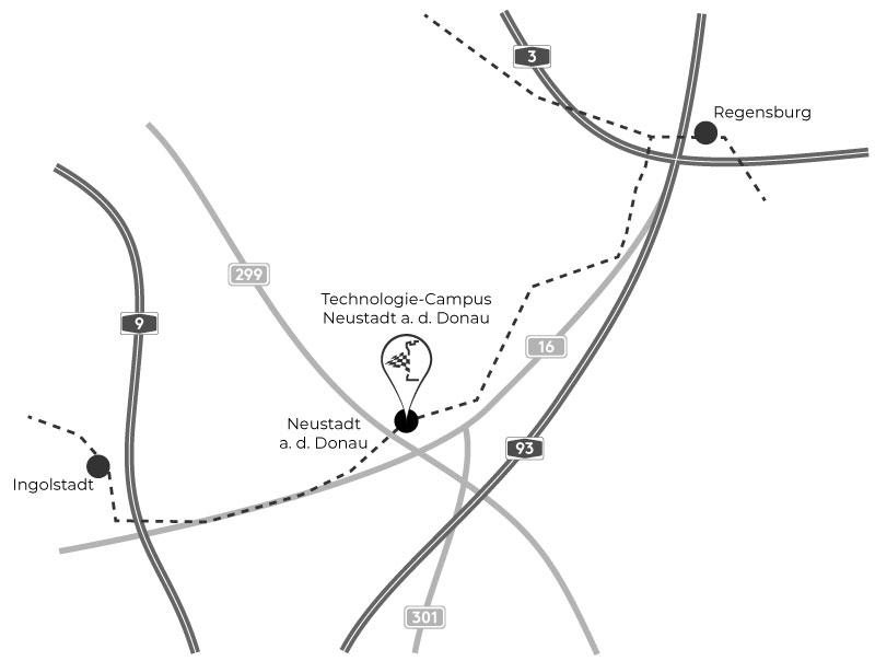 Anfahrt_TC-Neustadt