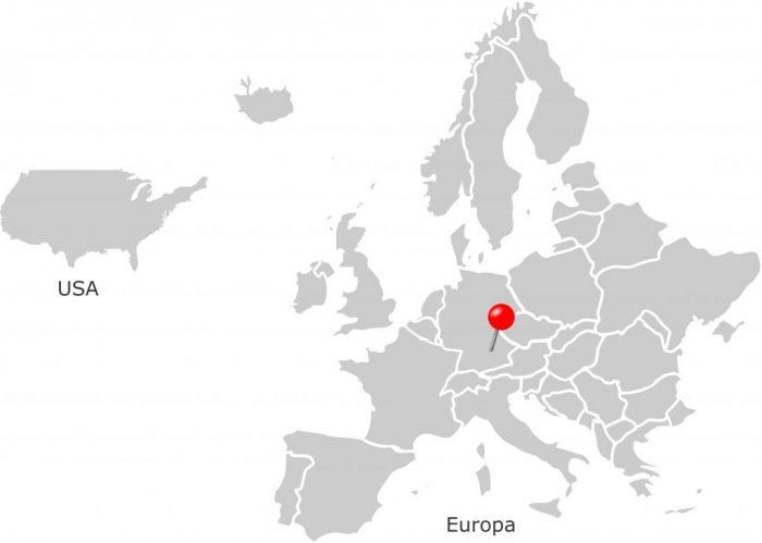 2020-10-14-Website_Forschung_neu
