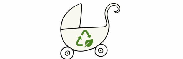 EcoBuggy